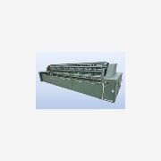 整经机 产品汇 整经机价格|整经机|槽筒机|纺织机械|朱里纺机