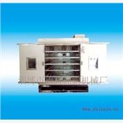 供应石英石生产线机械 石英石机械设备-石英石机械-箱式固化炉