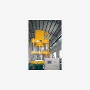 佛山洪锐机械供应自动陶瓷衬砖压机