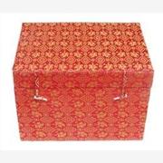 供应工艺品包装盒,葡萄酒包装盒,皮盒,木盒,锦盒