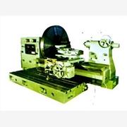 供应数控镗铣床,落地镗铣床,数控落地镗铣床 东方机械