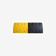 供应深圳橡胶减速带、铸钢减速带、减速带批发