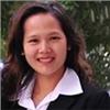 深圳福田常年企业法律顾问律师 公司法律顾问 创勤律师团队-陈律师