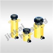 液压泵站,液压机具,压滤机用液压泵站,液压缸
