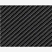 长期供应24t碳纤维布,碳纤维复合材料,3K直纹碳布,