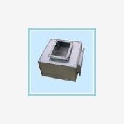 交通设备消声静压箱|阻性复合消声静压箱厂家代总经销