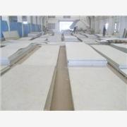 供应最新不锈钢拉丝板,不锈钢防滑板