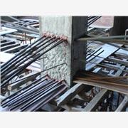 广州金沙洲专业钻孔,植筋加固工程