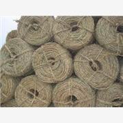 鱼台万里发优质草绳,一流品质合理价格