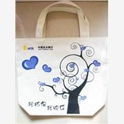 北京环保袋,无纺布广告袋,镭射环保袋,帆布袋,北京天之意包装