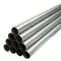 美国ASTM904L不锈钢有限公司天津凯乐腾钢铁贸?#23376;?#38480;公司