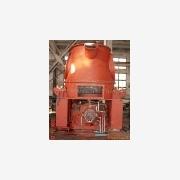 立式磨机设备,立式磨机机械