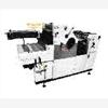 纸杯印刷机,胶印机,双面胶印机,双色胶印机