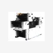 双面胶印机--供应商,双色胶印机,票据生产线,预印