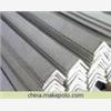 供应建材用散热型角铝 环保不等边角铝 角铝厂家