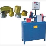 供应螺纹机,灯头螺纹机,瓶盖螺纹机