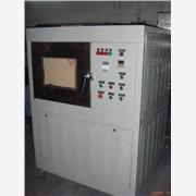 制造销售工业微波烘干机,微波工业炉,微波烘干箱