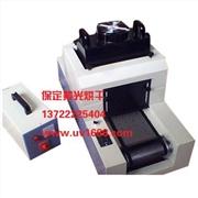 唐山uv光油实验小型uv固化机,胶水固化小型uv固化机