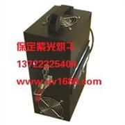 紫光uv固化炉手提机,uv固化炉,光固化设备,手提uv机