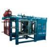 顺达山东泡沫成型机,龙口EPE板材切割机,破碎机、板材生产线硫化床