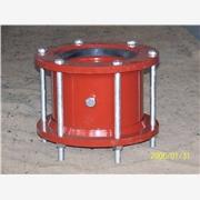 优质供应伸缩器安全产品,哈尔滨防震伸缩器找上海静溢