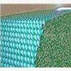彩印纸管厂,纸管厂家,冶金工业纸管——恒通纸管厂