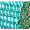 高水准胶带纸管,纸管,胶带纸管