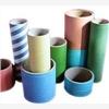 纸管厂,彩印纸管,河北纸管厂,恒通