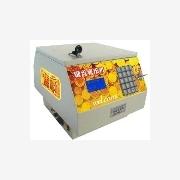 提供编带加工|电杆电容石英晶振器来料编带加工