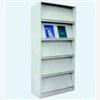 供应五节柜|更衣柜|两门更衣柜|书