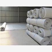 珍珠棉保温被价格 珍珠棉保温被厂家 珍珠棉保温被供应商 