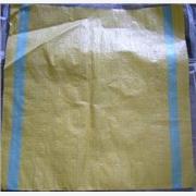 青岛编织袋,青岛纸塑复合袋,篷布,彩色袋--青林包装