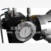 聚氨酯发泡喷涂机、聚氨酯鞋底发泡机、聚氨酯自动发泡机蓬莱忠惠聚氨酯机械