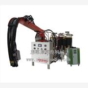 聚氨酯发泡机设备、聚氨酯高压发泡机、聚氨酯发泡成型机蓬莱忠惠聚氨酯机械