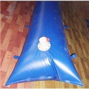 出口液袋 高质量液袋 水囊生产厂家 三兄弟软体水囊
