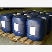 广东东莞木材防霉抗菌剂在防潮避光环境下有效保存期为3年。东莞嘉进化工