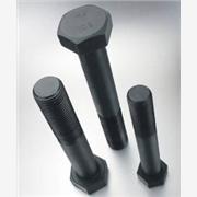 高强度螺栓,永年高强螺栓价格