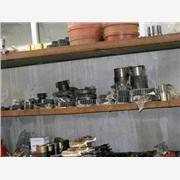 沃宝 潍坊钻探机械|钻探机械|沃宝钻探机械|