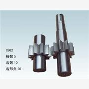 液压油泵齿轮|液压油泵齿轮厂家|潍坊联兴液压油泵齿轮