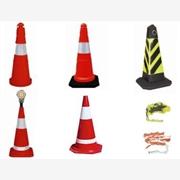 孝感交通安全设备,孝感交通安全标志,供应孝感交通安全设备
