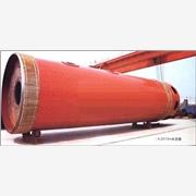 余姚水泥磨粉机订购,厂家直销水泥磨粉机价格低廉