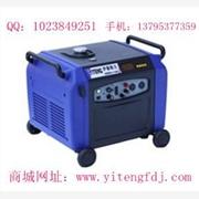 供应超静音家用发电机/车载汽油发电机