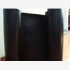 复合土工膜厂家山东华龙低价销售防渗膜防水板|-华龙田