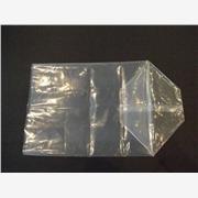 供应立体袋,专业生产箱内立体袋,优质方底袋,各种异型立体袋