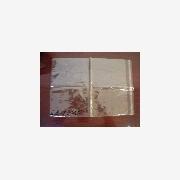 透明塑料袋 产品汇 供应平口高压塑料袋,山东内衬膜,高透明塑料袋,优质塑料袋供应商