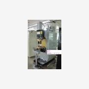 供应螺母点焊机