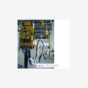 供应分体悬挂式焊机