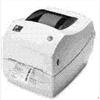 供应美国斑马ZEBRA 888条码打印机