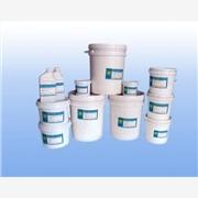 威海水浆,威海胶浆,威海固浆,首选君宇印刷材料威海君宇印刷包装材料