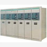 公司提供各种低压开关控制柜及输配电成套设备